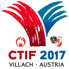 """""""CTIF 2017"""" – Vatrogasna olimpijada CTIF-a u zemlji s najsnažnijim dobrovoljnim vatrogastvom na svijetu"""