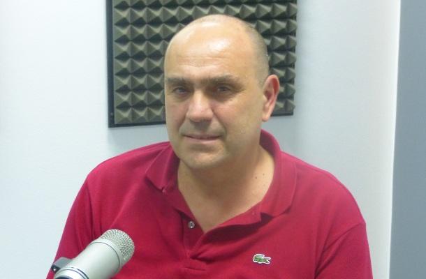 Stipe Ančić: Sinjski vatrogasci ponos su svoga grada