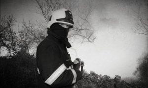 Izdvaja li vaš grad/općina dovoljno za dobrovoljno vatrogastvo?