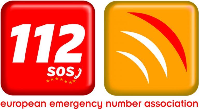 Čestitamo Dan jedinstvenog europskog broja 112!