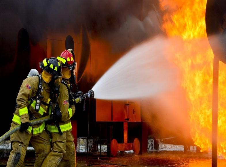 Što se događa u Javnoj vatrogasnoj postrojbi grada Osijeka?