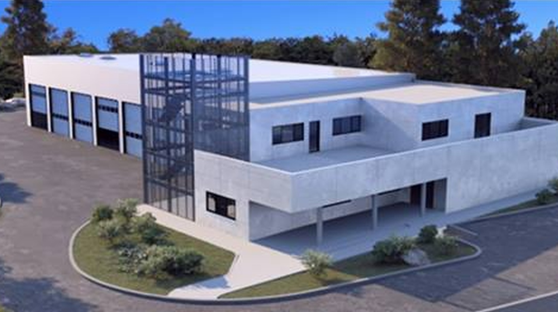 KONAVLE: Na krajnjem jugu Hrvatske gradit će se moderan i multifunkcionalan vatrogasni dom